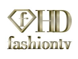 HD Fashion