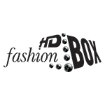 FashionBox HD
