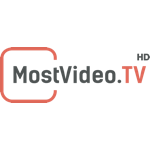 MostVideo.TV HD